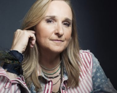 Melissa Etheridge Enters Marijuana Business With Etheridge Farms Line of Products – Billboard