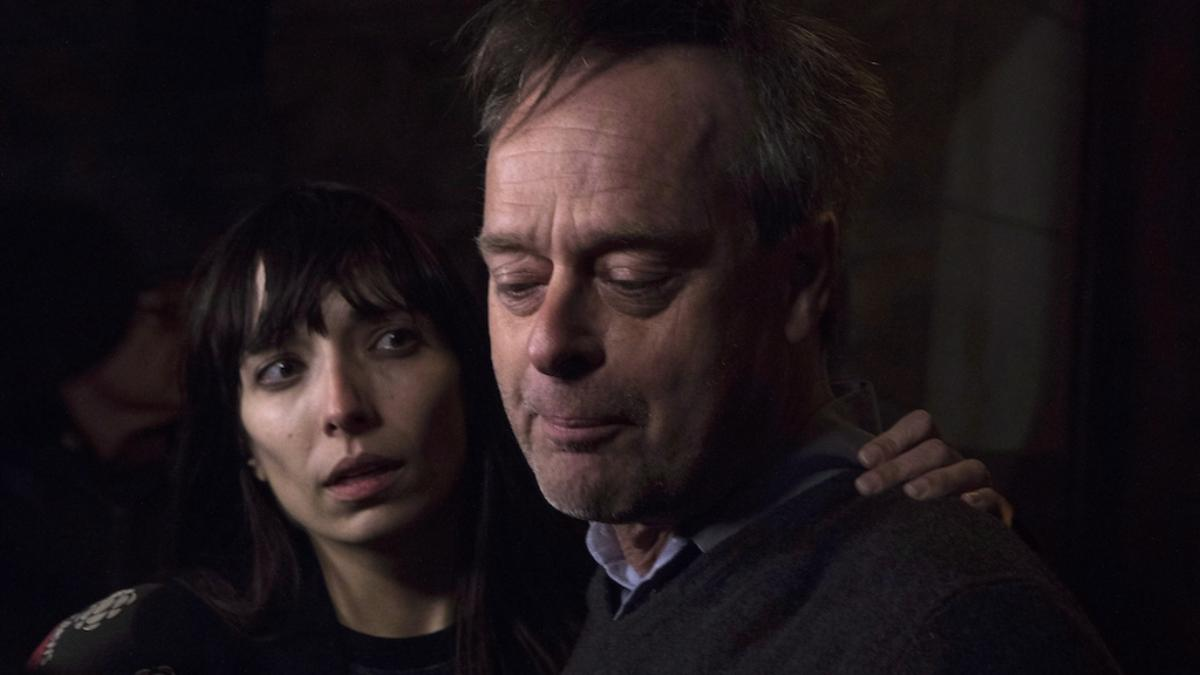 Marc and Jodie Emery Convicted of Selling Weed